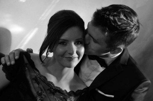 Photographe mariage - STRASBOURG PHOTO P. BOEHLER - photo 19
