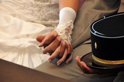Photographe mariage - STRASBOURG PHOTO P. BOEHLER - photo 45