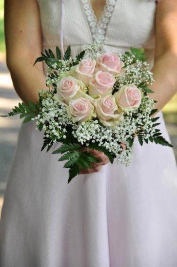 Photographe mariage - STRASBOURG PHOTO P. BOEHLER - photo 52