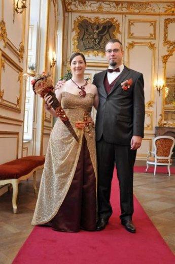 Photographe mariage - STRASBOURG PHOTO P. BOEHLER - photo 67