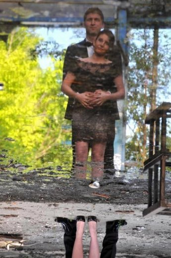 Photographe mariage - STRASBOURG PHOTO P. BOEHLER - photo 26