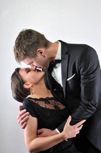 Photographe mariage - STRASBOURG PHOTO P. BOEHLER - photo 37