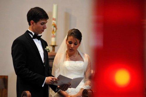 Photographe mariage - STRASBOURG PHOTO P. BOEHLER - photo 40