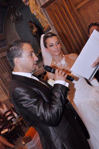 Photographe mariage - Studio Photos Fasolo - photo 159