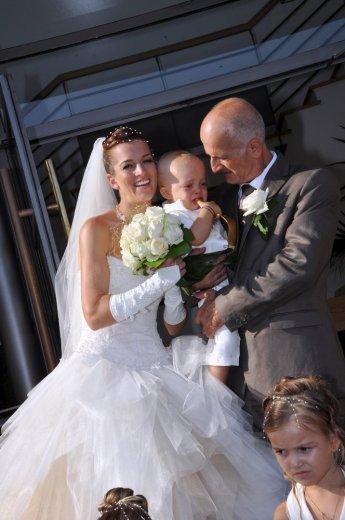 Photographe mariage - Studio Photos Fasolo - photo 156