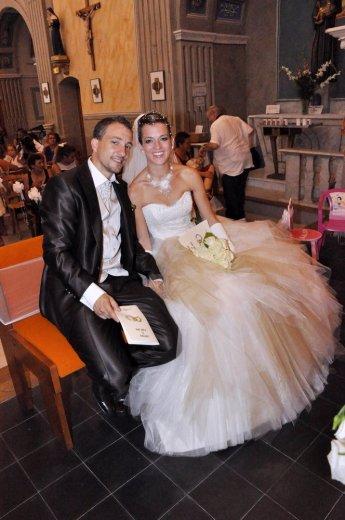 Photographe mariage - Studio Photos Fasolo - photo 161