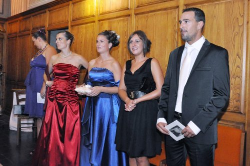 Photographe mariage - Studio Photos Fasolo - photo 158
