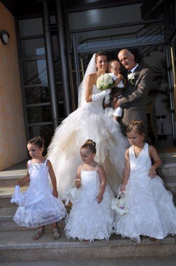 Photographe mariage - Studio Photos Fasolo - photo 155