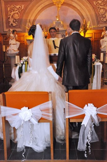 Photographe mariage - Studio Photos Fasolo - photo 160