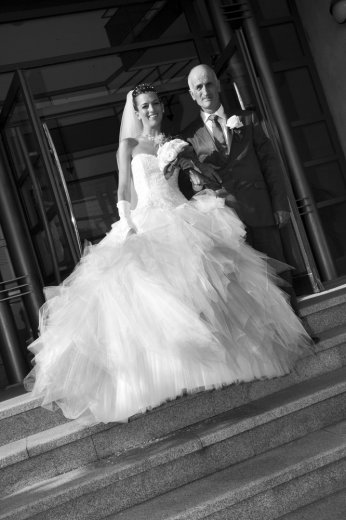 Photographe mariage - Studio Photos Fasolo - photo 157