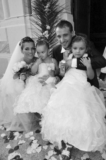 Photographe mariage - Studio Photos Fasolo - photo 172