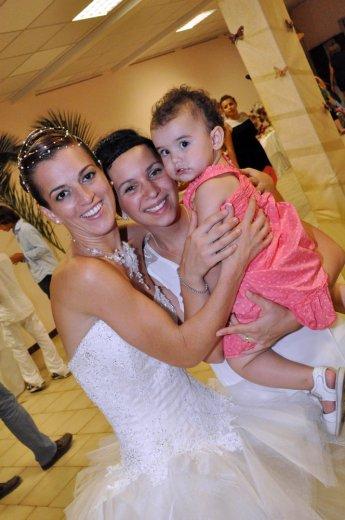 Photographe mariage - Studio Photos Fasolo - photo 190