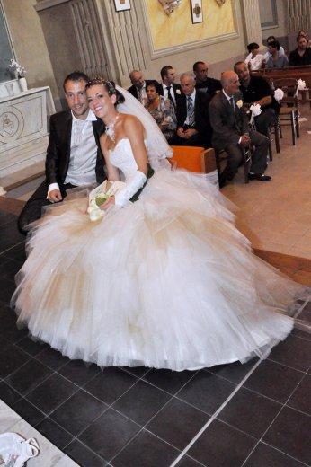 Photographe mariage - Studio Photos Fasolo - photo 163