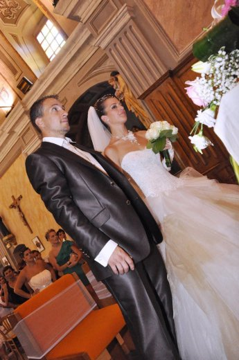 Photographe mariage - Studio Photos Fasolo - photo 164