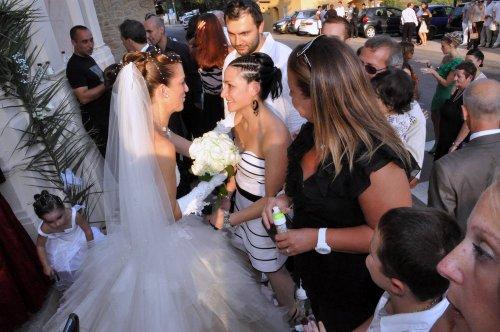 Photographe mariage - Studio Photos Fasolo - photo 171