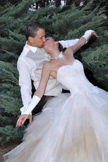 Photographe mariage - Studio Photos Fasolo - photo 185