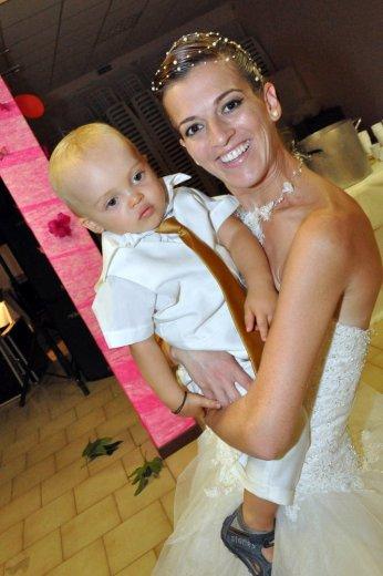 Photographe mariage - Studio Photos Fasolo - photo 188