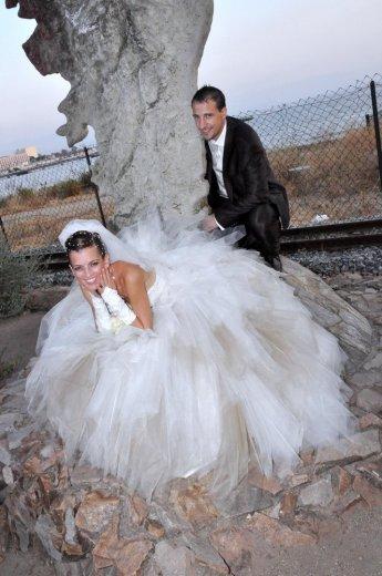 Photographe mariage - Studio Photos Fasolo - photo 176