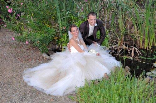Photographe mariage - Studio Photos Fasolo - photo 178