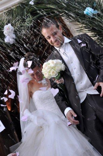 Photographe mariage - Studio Photos Fasolo - photo 168