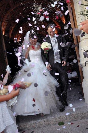 Photographe mariage - Studio Photos Fasolo - photo 167
