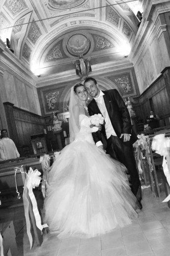 Photographe mariage - Studio Photos Fasolo - photo 166