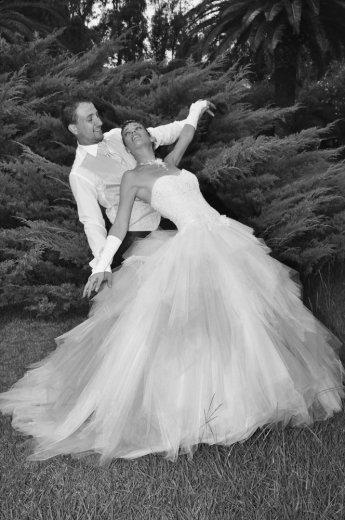 Photographe mariage - Studio Photos Fasolo - photo 184