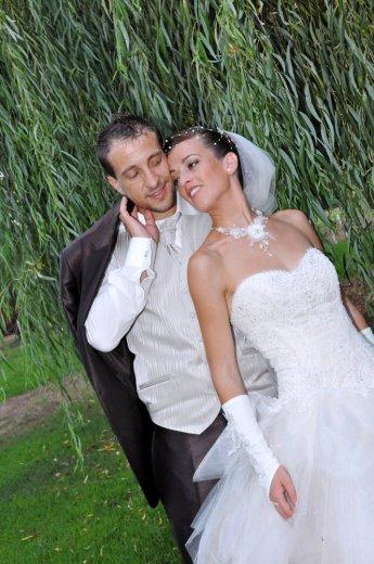Photographe mariage - Studio Photos Fasolo - photo 183