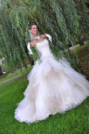 Photographe mariage - Studio Photos Fasolo - photo 181