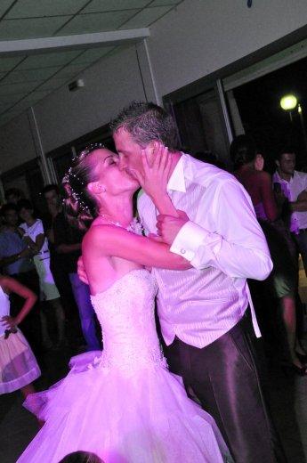 Photographe mariage - Studio Photos Fasolo - photo 192