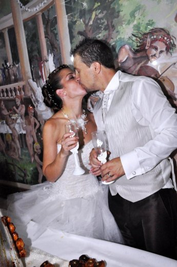 Photographe mariage - Studio Photos Fasolo - photo 195