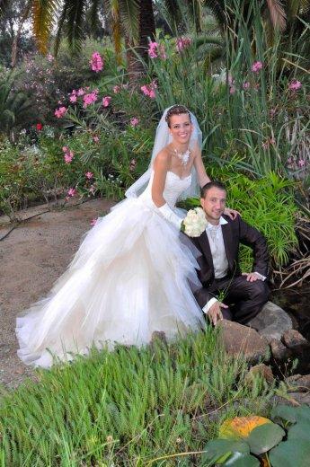 Photographe mariage - Studio Photos Fasolo - photo 177