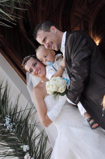 Photographe mariage - Studio Photos Fasolo - photo 173