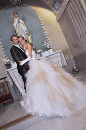 Photographe mariage - Studio Photos Fasolo - photo 165