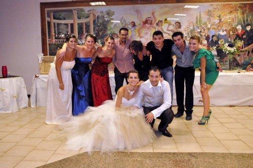 Photographe mariage - Studio Photos Fasolo - photo 187