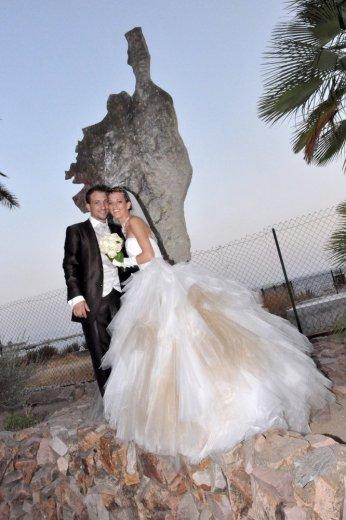 Photographe mariage - Studio Photos Fasolo - photo 175