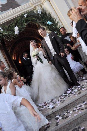 Photographe mariage - Studio Photos Fasolo - photo 169