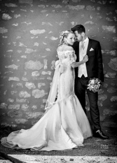 Photographe mariage - Frédéric et Anne RICHEZ  - photo 3