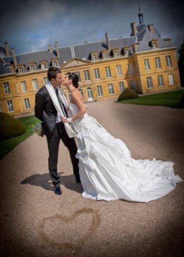 Photographe mariage - Frédéric et Anne RICHEZ  - photo 9