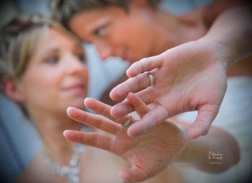 Photographe mariage - Frédéric et Anne RICHEZ  - photo 6