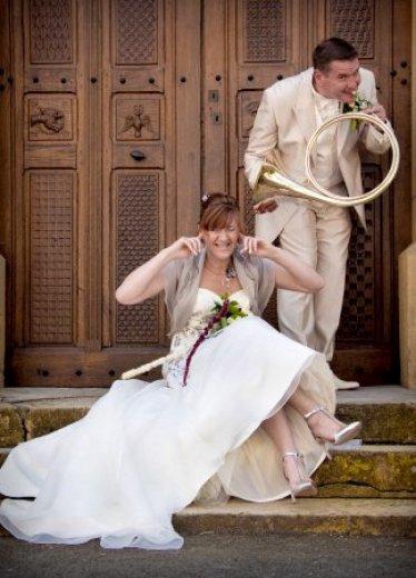 Photographe mariage - Frédéric et Anne RICHEZ  - photo 10