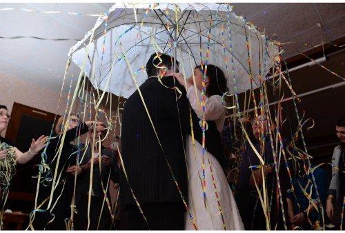 Photographe mariage - DESMOULIERE DIDIER photographe - photo 48