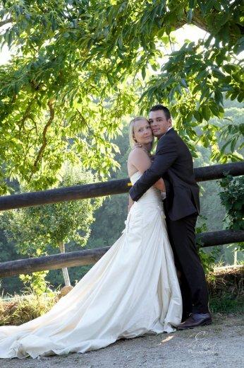 Photographe mariage - Céline Choisnet Photographie - photo 7