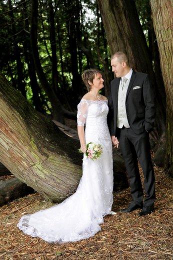 Photographe mariage - Céline Choisnet Photographie - photo 5