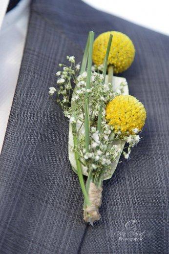 Photographe mariage - Céline Choisnet Photographie - photo 16