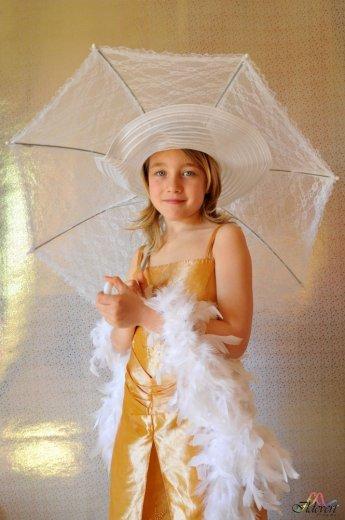 Photographe mariage - Ildevert atelier photo - photo 124