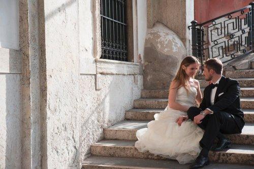 Photographe mariage - PHOTO GZ 83 Gilles ZIMMER - photo 11