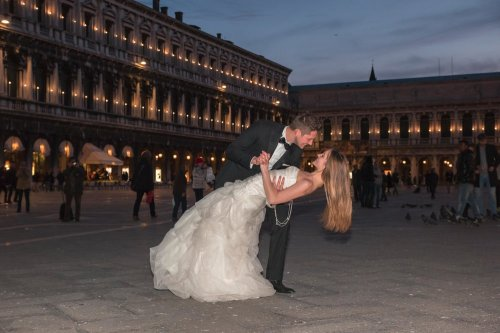 Photographe mariage - PHOTO GZ 83 Gilles ZIMMER - photo 13