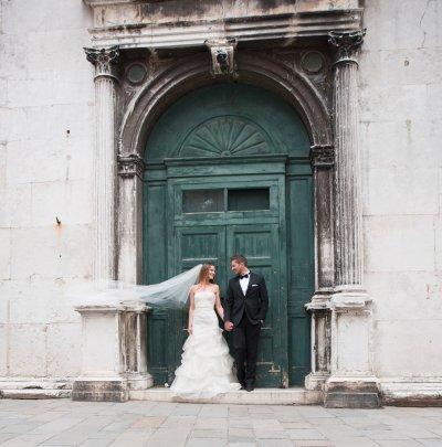 Photographe mariage - PHOTO GZ 83 Gilles ZIMMER - photo 8