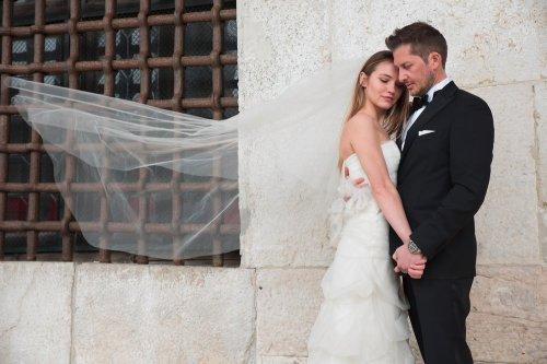 Photographe mariage - PHOTO GZ 83 Gilles ZIMMER - photo 15